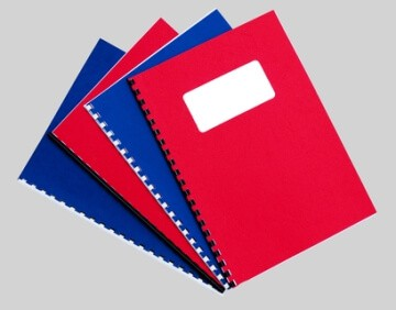 thesis binding online usa